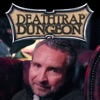 Deathtrap Dungeon iOS icon