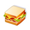 Idle Sandwich - Dinner Run App