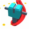 Roller 3D App Icon