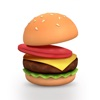 Hungry ?? App Icon