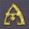 Agricola Revised Edition iOS icon