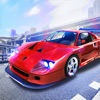 Car Games · App Icon