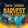 Faerie Solitaire Harvest iOS icon