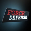 Force Defense App