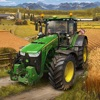 Farming Simulator 20 App Icon