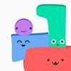 Pile Them Up App Icon