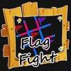 Flag Fighting