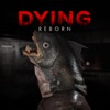 DYING: Reborn-Mobile Edition iOS icon