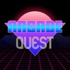 ARcade Quest - AR квест