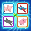 Smart Kids Learning Game