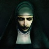 Scary Nun: Horror Escape Game App Icon