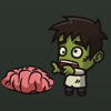 Dungeons & Zombies iOS icon