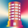Tower Masters iOS icon
