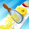 Grate It! iOS icon