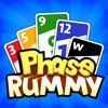 Phase Rummy: Fun Card Game App