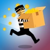 Idle Robbery App