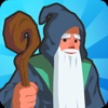 Idle Medieval Town App