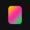 Card Colors App