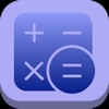 Numerica - A game of numbers iOS icon