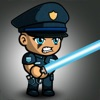 Doomsday Zombie Raid iOS icon