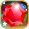 Wooden Block Puzzle Game iOS icon