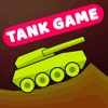 Impossible Tank Mission App