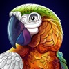 Coloristic Art App Icon