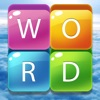 Word Slide New Crossword Game