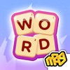 Wordzee! iOS icon