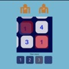 Botchee 4x4 Sudoku App Icon