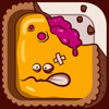 Cookies Must Die iOS icon