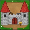 Tiny Little Kingdoms iOS icon