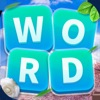Word Ease App Icon
