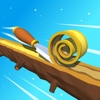 Spiral Roll App Icon