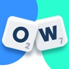 One Word™ iOS icon