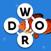 Word Splash App Icon