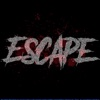 Escape The Room Chapter One 1