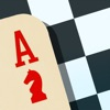 Chess Ace App Icon