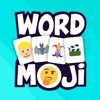 Wordmoji - Emoji Word Quiz App