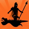 Amazing Monster Killer App