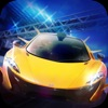COOL RACING iOS icon