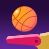 Flipper Dunk iOS icon