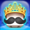 Dice Kings App Icon