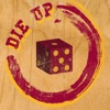 Die-Up iOS icon