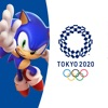 SONIC AT THE OLYMPIC GAMES App Icon