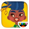 Toca Hair Salon 4 App