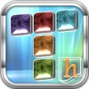 h Taytoid HD App Icon