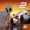 Racing Fever 2