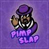 Pimp Slap : Adventure Run iOS icon