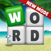 Word Tour™ App Icon